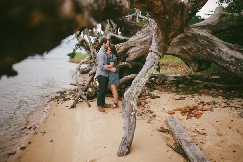 pensacola engagement photography_330