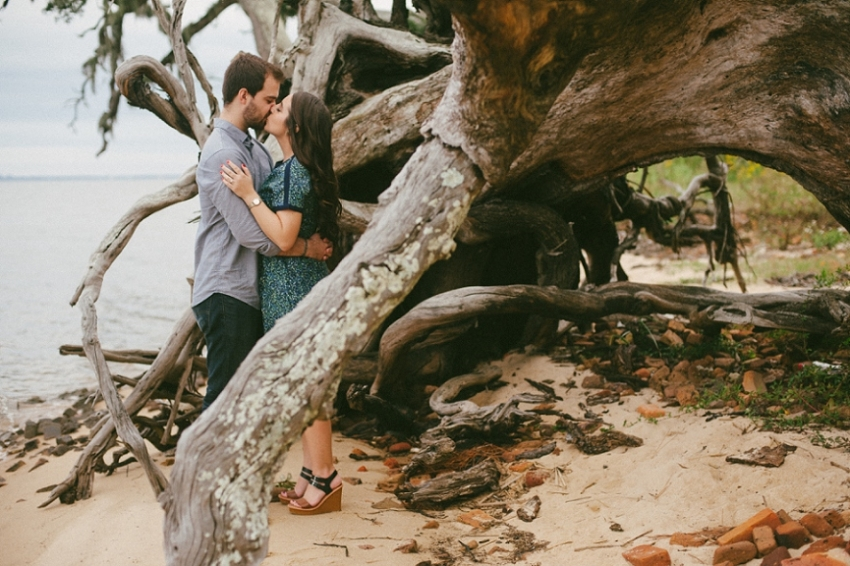 pensacola engagement photography_331