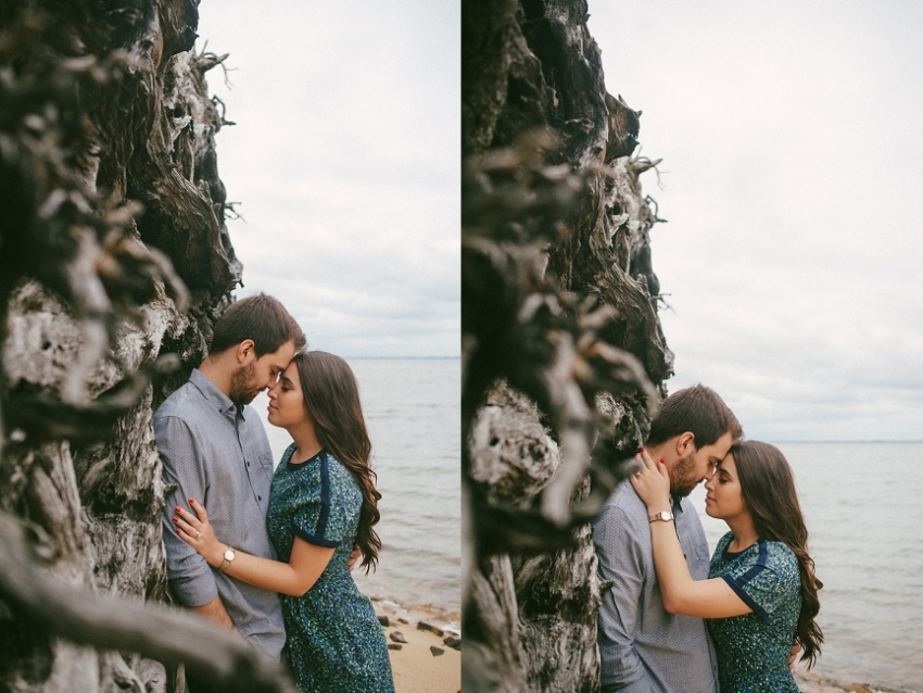 pensacola engagement photography_332