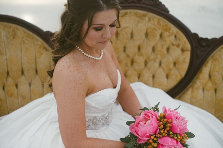 pensacola wedding photographer_0177