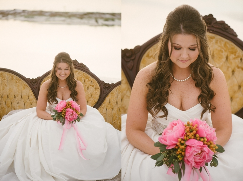 pensacola wedding photographer_0178