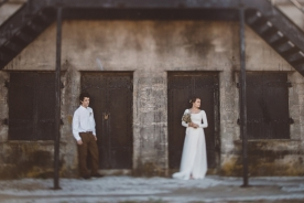 married fort pickens