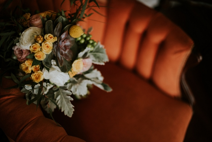 alabama wedding photographer_0007