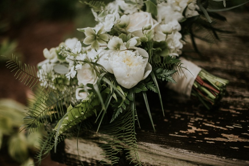 pensacola wedding photography_0025