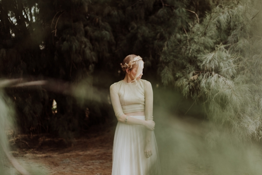 joshua tree wedding photographer_0002
